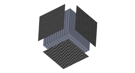 ku-be-dimensioni