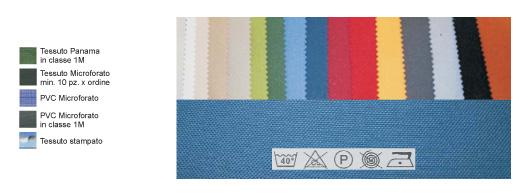 p-lane-colori