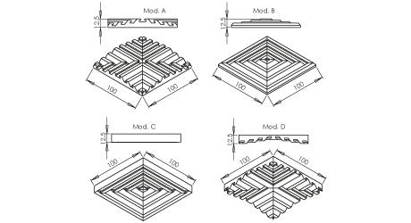 square-dimensioni